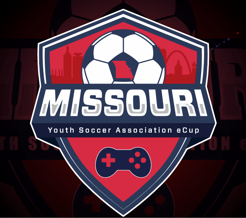 Missouri FIFA Playoffs Reschedule to August 29th Feature Image