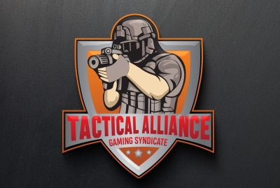 Tactical Alliance Gaming Syndicate